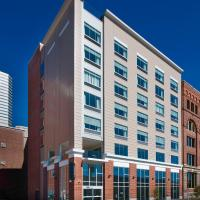 Fairfield by Marriott Pittsburgh Downtown
