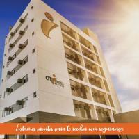 Citi Hotel Express Caruaru