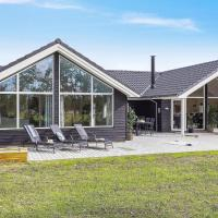 Holiday home Juelsminde LXV