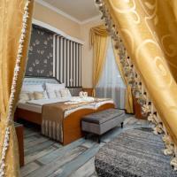 Illés Hotel