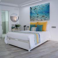 Guest House Gran Canaria, hotel in San Bartolomé