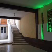 Hotel Amador