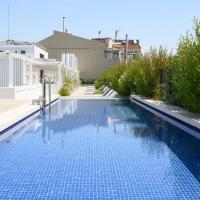 Seventy Barcelona