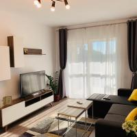 Xclusive Apartments - Luxury Newton Residence