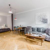 Rent like home - Piwna 45/47