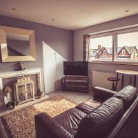 Lytham Apartments