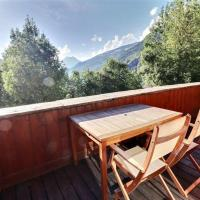 Apartment Marquise, St Foy Village