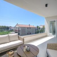 Apartment Figtree Vodice
