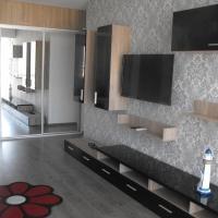 Apartament Lac Plus