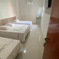 Hotel Quintino