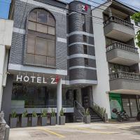 Hotel Z3
