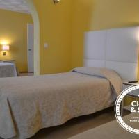 Alcamim Guesthouse