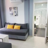 Relax Lux Apartment