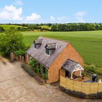 The Cottage - Luxury Romantic Retreat in Idyllic Rural Location, hotel in Clipston
