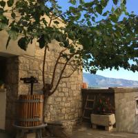 Guesthouse Cipre, hotel in Lumbarda