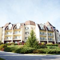 Грумант Resort and SPA