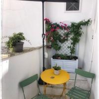 Casa Vacanze - La San Felice Martina