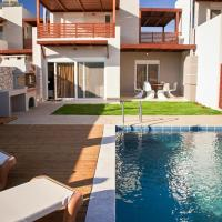 Ossiano Pool Villas 3