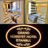 Hurriyet Hotel