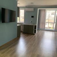 1 bdr Apartment