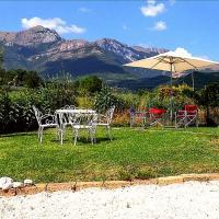 HOTEL B&B RESORT Fonte La Castellana