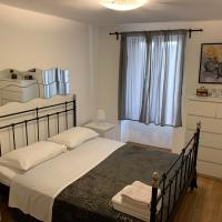 Apartment Matteotti 199