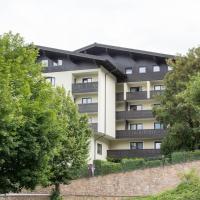 Apartment Grüner Baum Alpendorf
