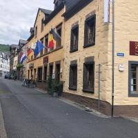 Hotel Zur Dorfschänke
