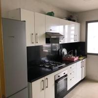 Appartement Mansbay Beach Rosa