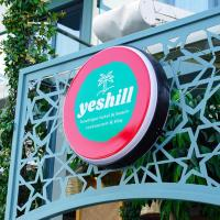Yeshill Boutique Hotel