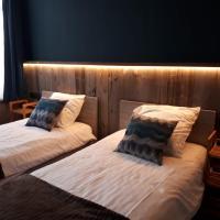 Beaux Temps b&b, hotel in Aalter