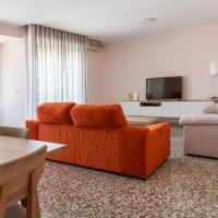 Apartamento Sambala