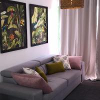 Casa El Grifo, hotel near Lanzarote Airport - ACE, Playa Honda