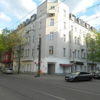 K&S Apartments L6