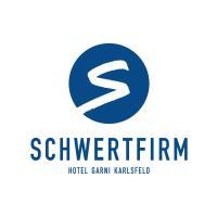 Hotel Schwertfirm