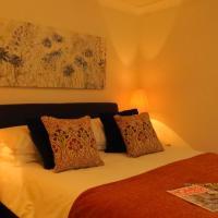 Skies Call Bed & Breakfast, hotel in Buckingham