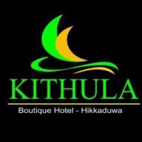 Kithula Boutique Hotel