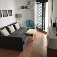 Apartamento Zahara de los Atunes - Atlanterra Costa
