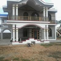 Myaore Chirag Homestay