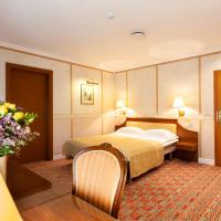 Story Inn Self Check-In Hotel