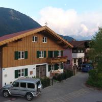 Ferienhaus Kupferschmied