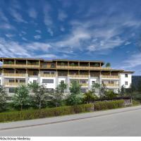 Resort Tirol Sportklause