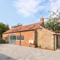The Coach House, hotel in Sleaford