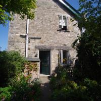 Bela Cottage
