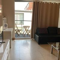 Private Luxury 2 bedroom Flat in Marylebone by MPI