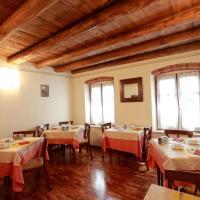 Locanda da Bepi, hotel in Marano di Valpolicella