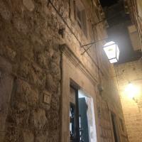 Rilati Old town palace 4
