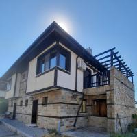 Beautiful 2-Bed Villa in Cholakova cheshma