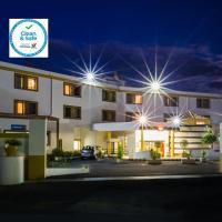 Hotel ibis Evora, hotel em Évora