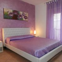 Busalacchi B&B, hotel a Mondello